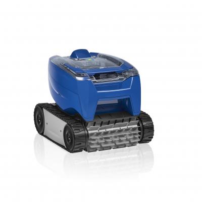 Nettoyeur robot piscine de marque Zodiac